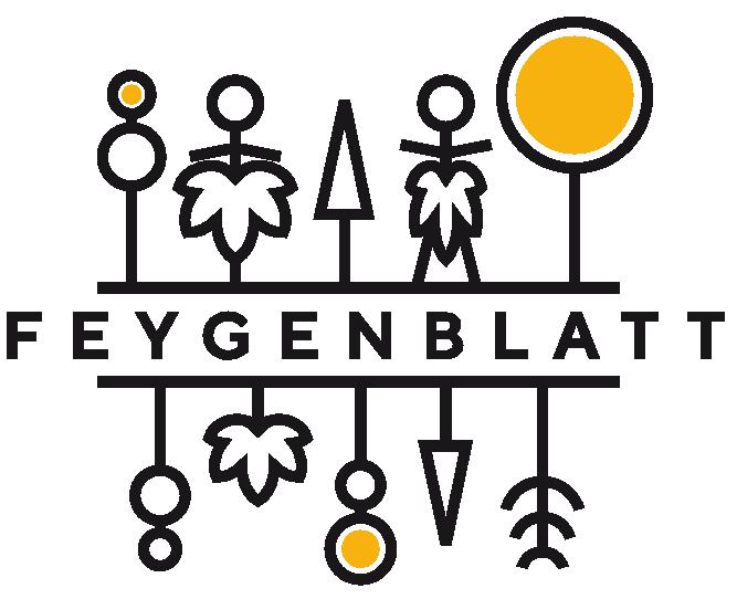 Feygenblatt